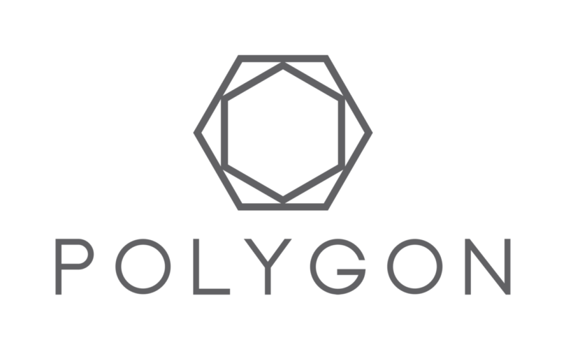 POLYGON: Human-Centered Space Design