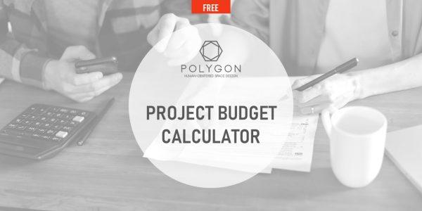 POST-Product_Calculator_1600