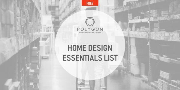 POST-Product_List_1600